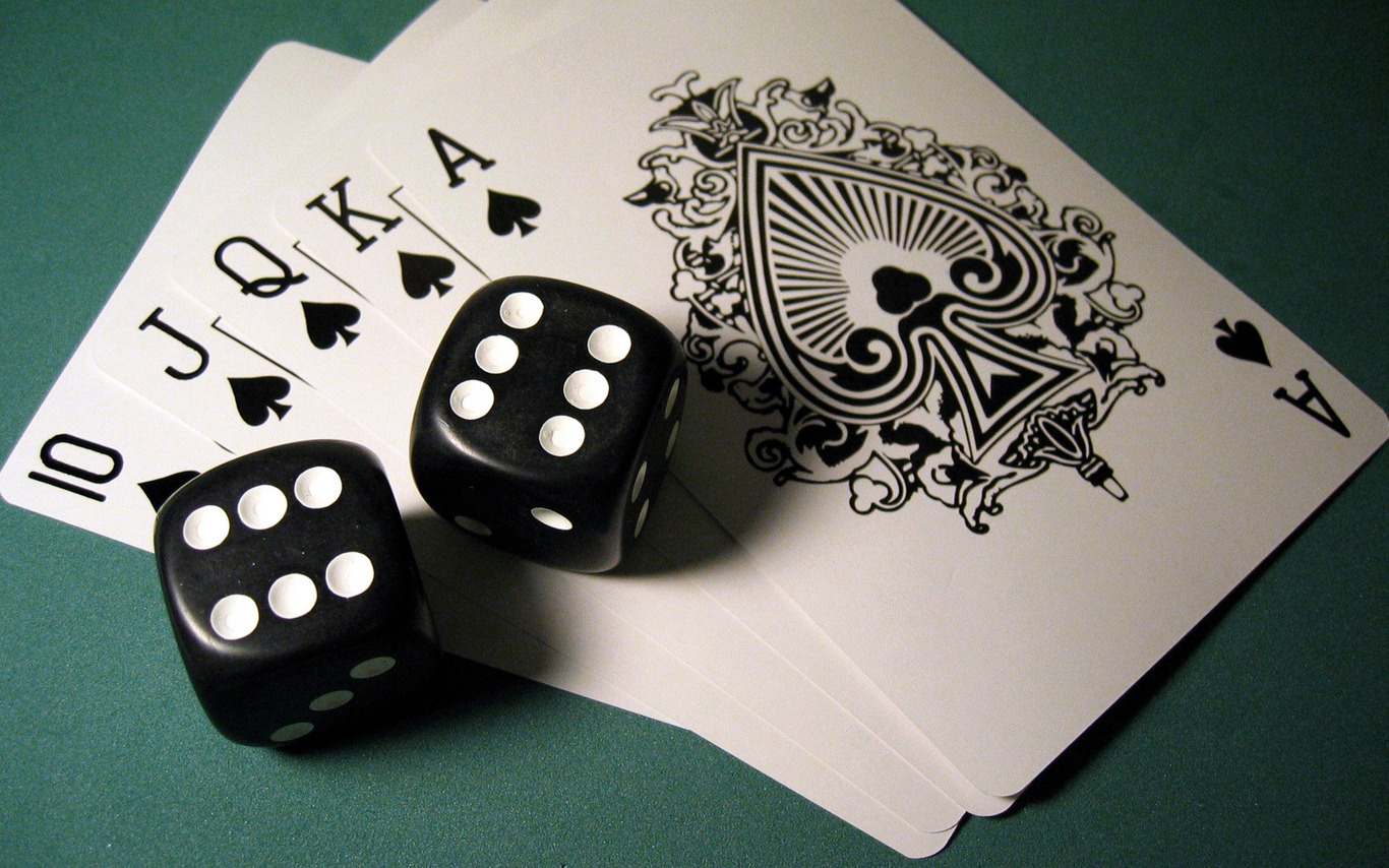 In this Online Gambling Site (Situs Judi Online) your best gaming experience is guaranteed