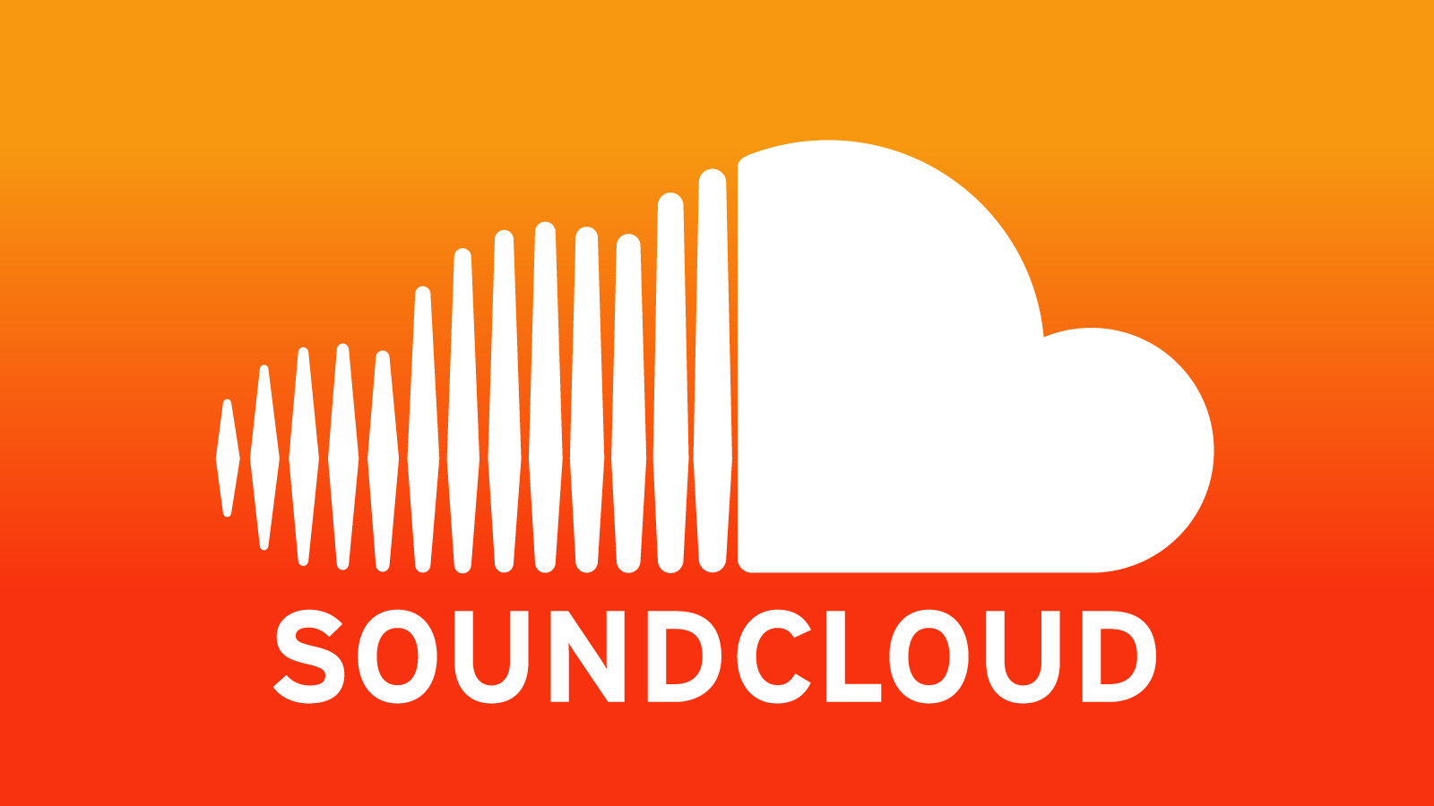 What all you need to do for the promotion of content on SoundCloud?