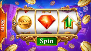 Online Gambling: – The Digital World Of Online Slot Pragmatic