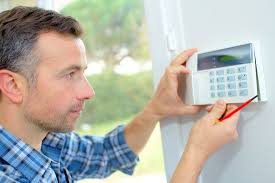 Reasons to consider wireless intruder alarms
