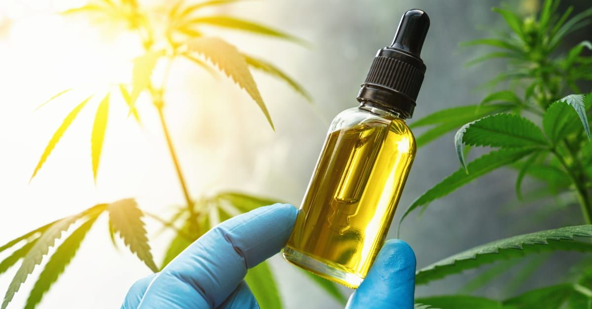Create Your Buy Approach Simple By CBD ComprarOnline