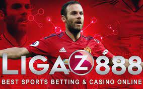 Understand The Basics Of Online Casino To Have Success