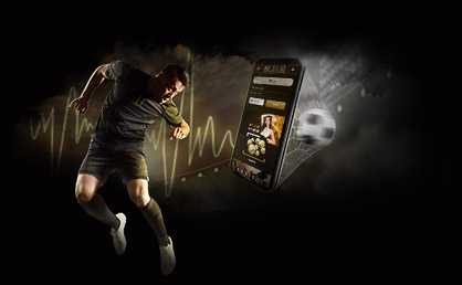 The Ultimate Guide About onlineFootball Betting