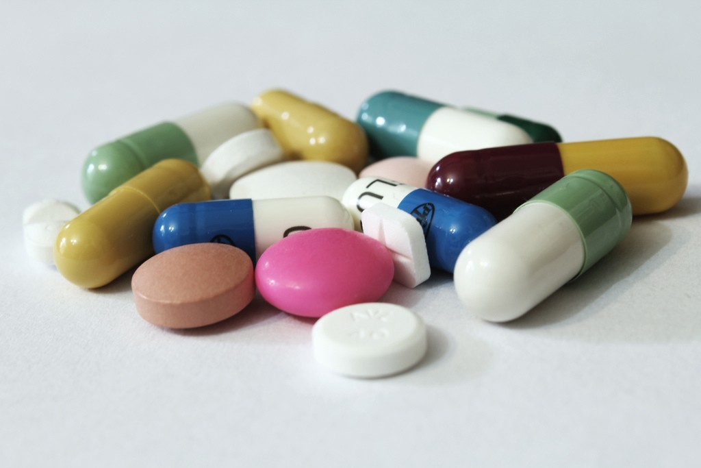 Modafinil store offers you high quality authentic pills